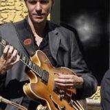 Bertrand Kientz Quintet [25/07/20]