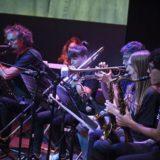 Nou Ensemble en Clau de Cançó [14/11/2020]