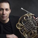 French Horn Jazz Project [CONCIERTO APLAZADO]
